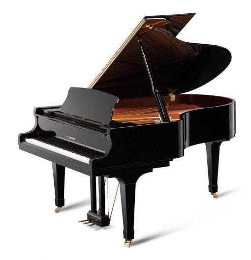 Kawai GX5 Grand Piano