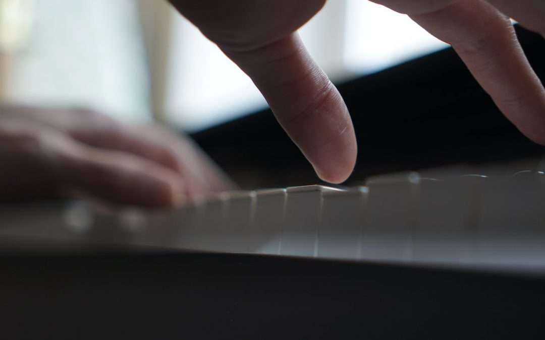 Piano Buying Process During COVID-19